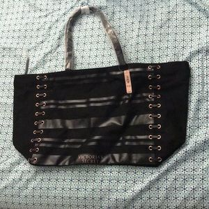 Brand New  With Tags Victoria's Secret Tote Bag